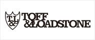 TOFF&LOADSTONE
