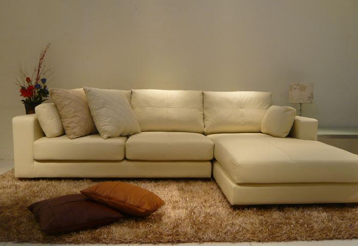 白?938bp与三个真皮沙发沙发软椅总积分与