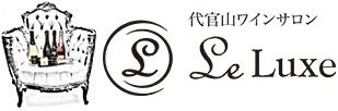エノフィル ロゴ