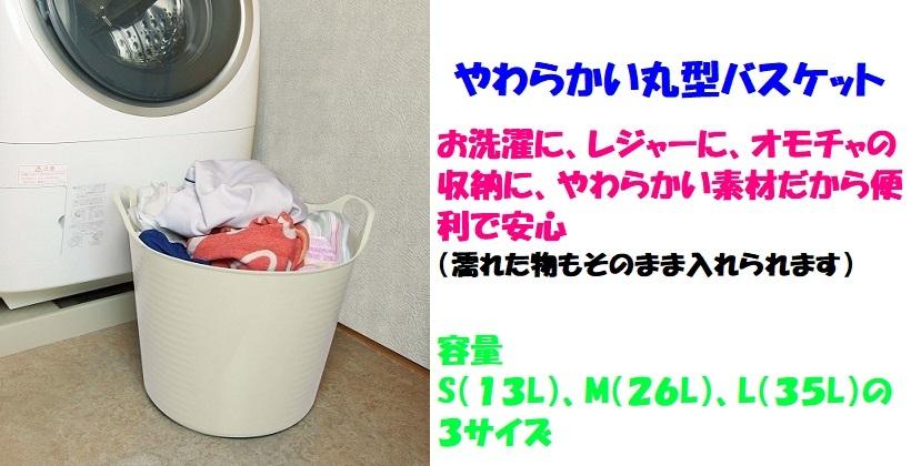 Shop top 1621816758