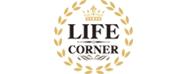 Life Corner