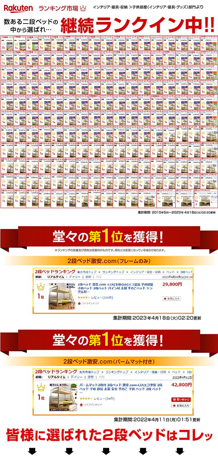 激安.com