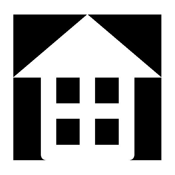 ホーム画像