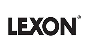 lexon