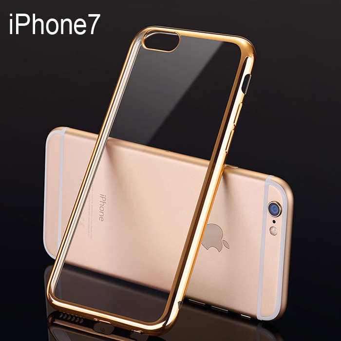 iphone5s iphone5c ケース レビューを書いて送料無料 iphone5cカバー iphone5s ケース iphone5c ケース iphone5 ケース アイフォン5c ケース アイフォン5s ケース アイフォン5 ケース アイフォン5s カバー iPhone ケース TPU 無地 シリコン クリア 透明