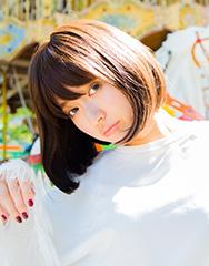 画像01_2
