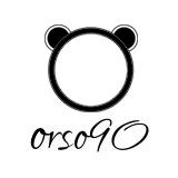 orso90 オルソ ノヴァンタ
