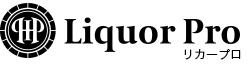 Liquor Pro