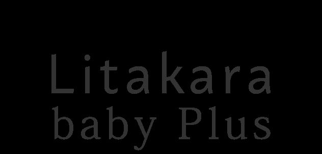 Litakara baby Plus