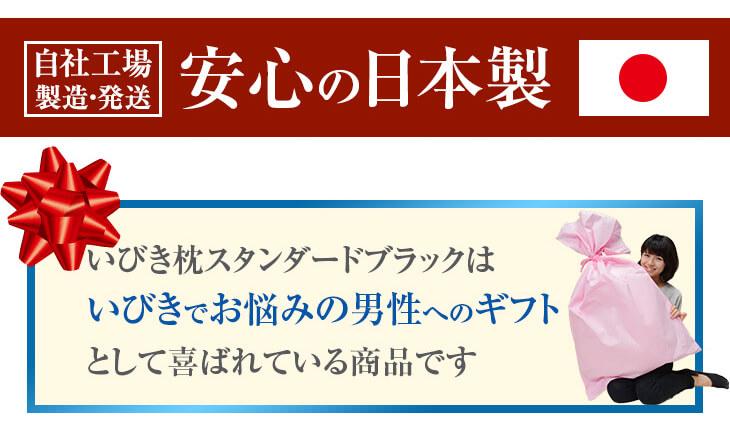 安心の日本製 5,900円 送料無料