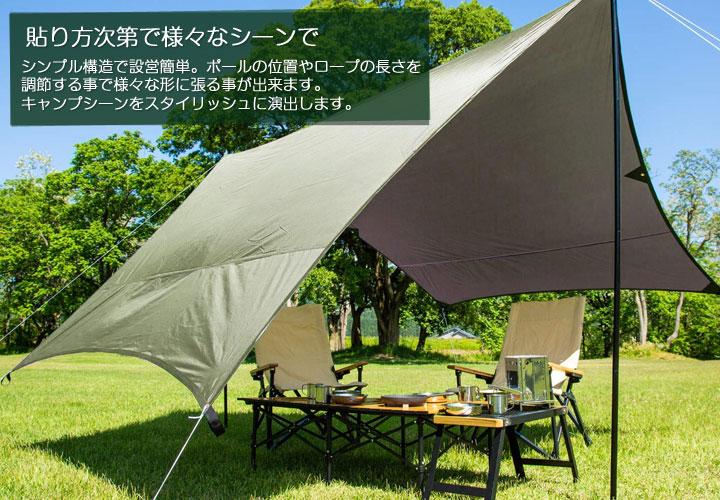 https://www.rakuten.ne.jp/gold/livinglinks/image/promotion_img/bdk-25_2.jpg