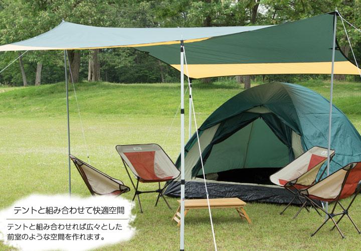 https://www.rakuten.ne.jp/gold/livinglinks/image/promotion_img/bdk-25_4.jpg