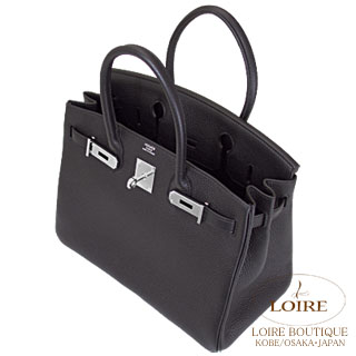 birkin bag knockoffs - LOIRE BOUTIQUE | Rakuten Global Market: [HERMES] Hermes Birkin 30 ...