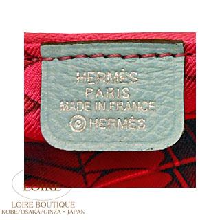 where to buy hermes birkin bag - LOIRE BOUTIQUE | Rakuten Global Market: ASAP silk\u0026#39;in Hermes ...