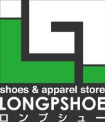 楽天市場LONGPSHOE 靴屋 スニーカー サンダル ブーツ ネットショップ ショッピングサイト