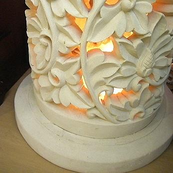 Palimanan Carving【45566】