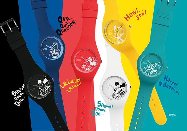 (オレンジ) 腕時計タイプ HUAWEI METISB19ORANGE FIT
