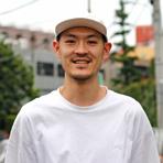 店長の川田
