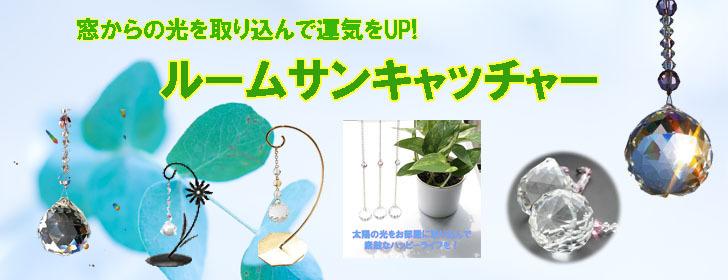 Shop top 1531286737