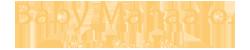 BabyMahaalo_logo