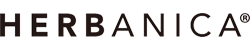 Herbanica_logo