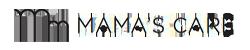 MAMASCARE_logo