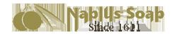 Nablus-soap_logo