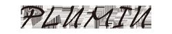 SONBAHYU_logo