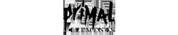 PriMALELEMENTS_logo