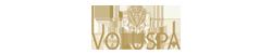 voluspa_logo