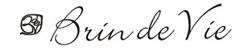 BRINDEVIE_logo