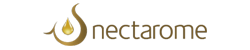 nectarome_logo