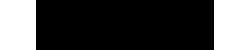 yoshinamono_logo
