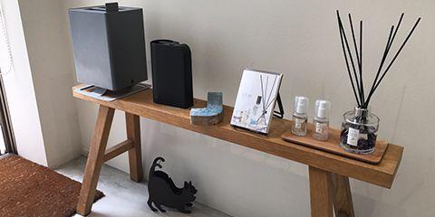 恵比寿・中目黒・代官山の美容室 | JENOBEE(ジェノビー)