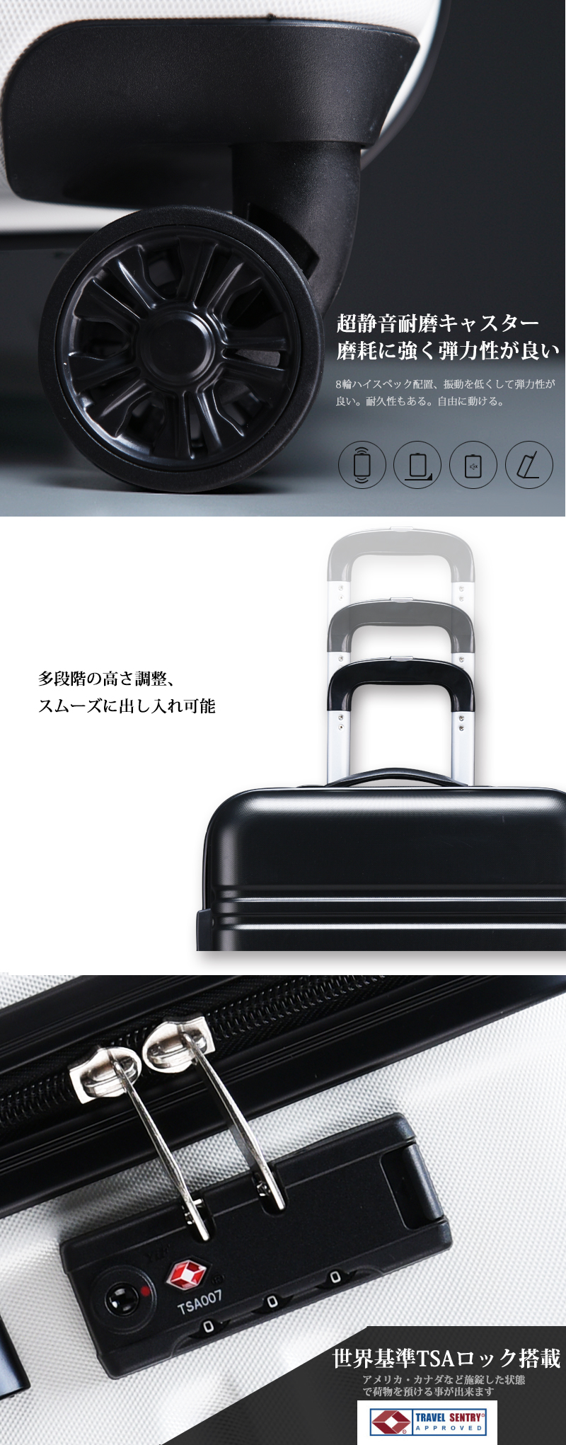 89a698bced 商品名:小型 sサイズ スーツケース 機内持ち込み キャリーケース キャリーバッグ 旅行かばん トランク キャリーバック 旅行バッグ
