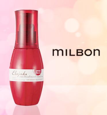 MILBON ミルボン