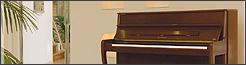 新品ピアノ (ヤマハ・カワイ・東洋ピアノ)