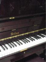 ATLASアトラスA55M