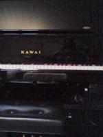 KAWAIカワイKU50AT