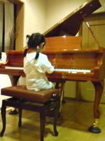 東洋ピアノV-148