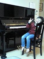 ピアノリフレッシュ