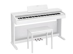 カシオ電子ピアノ セルヴィアーノ AP-270 名古屋