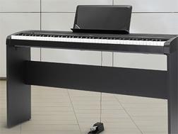 コルグ電子ピアノ B2SP 名古屋
