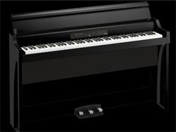 コルグ電子ピアノ G1Air 名古屋