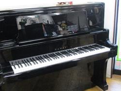 カワイピアノ BL-71 名古屋