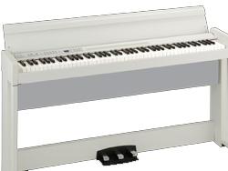 コルグ電子ピアノ C1Air 名古屋