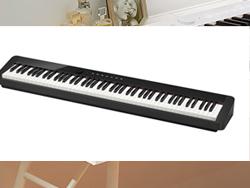 カシオ電子ピアノ PX-S1000 名古屋