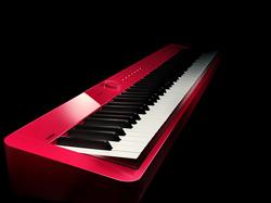カシオ PX-S1000 カシオキーボード 電子ピアノ 名古屋