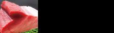 国産本マグロ