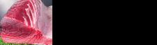 メバチマグロ